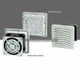 Вентилятор с фильтром FK 5521.230