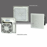 Вентилятор с фильтром FK 5523.230