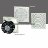 Вентилятор с фильтром FK 5524.230