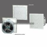 Вентилятор с фильтром FK 5526.230