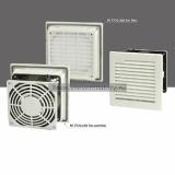 Вентилятор с фильтром FK 7722.230