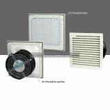 Вентилятор с фильтром FK 7724.230
