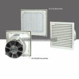 Вентилятор с фильтром FK 7725.230