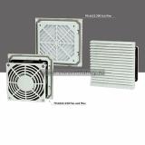 Вентилятор с фильтром FKL 6622.230