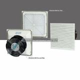Вентилятор с фильтром FKL 6624.230