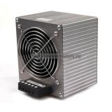 Нагреватель для электрощитов Fan heaters 1000 Вт с вентилятором
