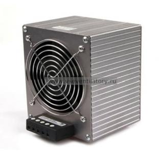 Нагреватель для электрощитов Fan heaters 1500 Вт с вентилятором