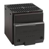 Нагреватель для электрощитов CS 028 150 Вт с вентилятором