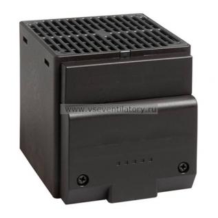 Нагреватель для электрощитов CSL 028 400 Вт с вентилятором