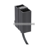 Нагреватель для электрощитов DMK 047 10 Вт