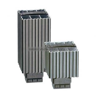 Нагреватель для электрощитов HG 140 100 Вт