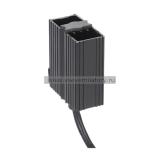 Нагреватель для электрощитов HGK 047 10 Вт