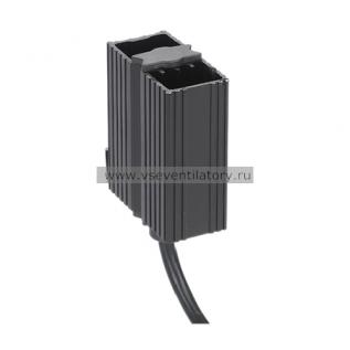 Нагреватель для электрощитов HGK 047 20 Вт