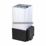 Нагреватель для электрощитов HGL 046 250 Вт с вентилятором