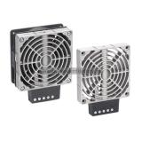 Нагреватель для электрощитов HV 031 100 Вт комплектация без вентилятора