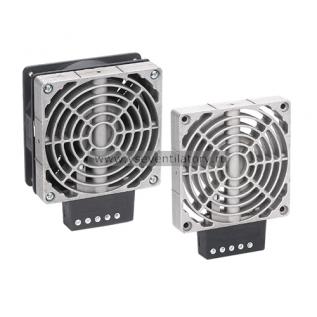 Нагреватель для электрощитов HVL 031 400 Вт с вентилятором