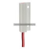 Нагреватель для электрощитов RC 016 10 Вт