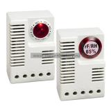 Электронный гигростат EFR 012 65% RH pre-set