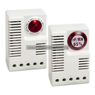 Электронный гигростат EFR 012 40 to 95% RH