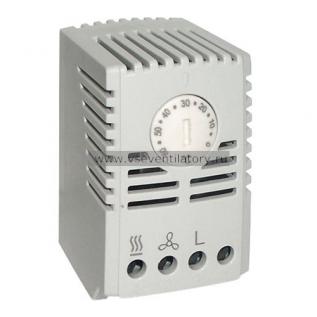 Терморегулятор KTC3150