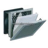 Фильтр выпускной Pfannenberg PFA 20.000 IP54 EMC