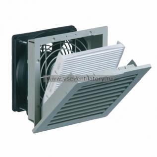Вентилятор с фильтром Pfannenberg PF 22.000 230V AC IP54 EMC