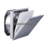 Вентилятор с фильтром Pfannenberg PF 67.000 SL 230V AC IP55