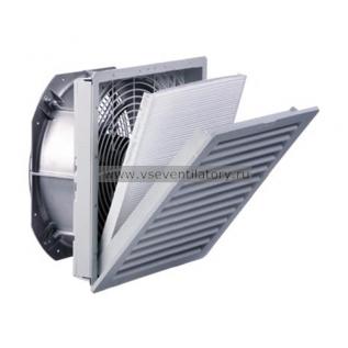 Вентилятор с фильтром Pfannenberg PF 67.000 SL 400V AC IP55