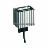 Нагреватель электрошкафов Pfannenberg FLH 020-LST 20Вт