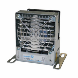 Нагреватель электрошкафов Pfannenberg FLH 250 SL 250Вт с вентилятором