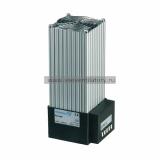 Нагреватель электрошкафов Pfannenberg FLH 250 Вт с вентилятором