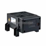 Нагреватель электрошкафов Pfannenberg FLH-T 1000 Вт с вентилятором и термостатом