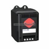 Нагреватель электрошкафов Pfannenberg PFH 1000 Вт с вентилятором