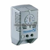 Термостат Pfannenberg FLZ 510 переключающий контакт 1K +20°..+80°C UL