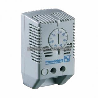 Термостат Pfannenberg FLZ 510 переключающий контакт 3K +20°..+80°C UL