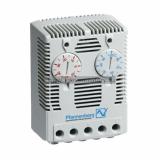 Термостат Pfannenberg FLZ 541 сдвоенный 0 +60C