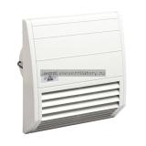 Вентилятор с фильтром STEGO FF 018 200 м3/ч , IP55