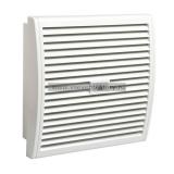Вентилятор с фильтром STEGO FF 018 300 м3/ч , IP55