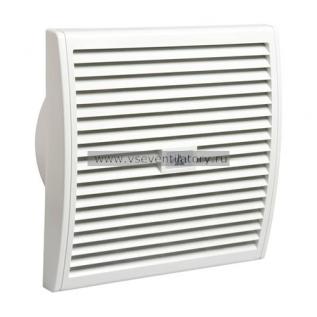 Вентилятор с фильтром STEGO FF 018 550 м3/ч , IP55