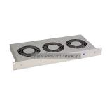 Вентиляторный блок STEGO LE 019 1458 м3/ч для шкафов без термостата
