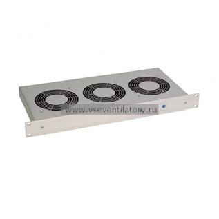 Вентиляторный блок STEGO LE 019 1458 м3/ч для шкафов с термостатом 0 +60C