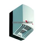 Нагреватель шкафа автоматики STEGO CR 027 475Вт с вентилятором и термостатом (арт.02700.0-00)