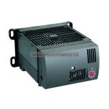 Нагреватель шкафа автоматики STEGO CR 130 950Вт с вентилятором и гигростатом, 65% отн.вл., фикс. настр.  (арт.13051.0-02)