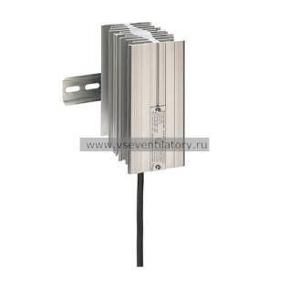 Нагреватель шкафа автоматики STEGO CREx 020 50Вт взрывозащищенный (арт.02010.0-00)
