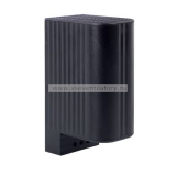 Нагреватель шкафа автоматики STEGO CS 060 100Вт (арт.06010.0-00)