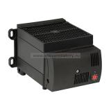 Нагреватель шкафа автоматики STEGO CS 130 1200Вт с вентилятором и термостатом, 0 до 60 °C, крепление к стене (арт.13060.0-00)