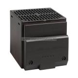 Нагреватель шкафа автоматики STEGO CS 028 100Вт с вентилятором, крепление зажимом (арт.02804.0-00)