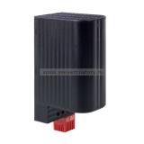 Нагреватель шкафа автоматики STEGO CSF 060 100Вт 15°C (59°F) (арт.06011.0-00)