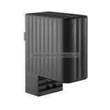 Нагреватель шкафа автоматики STEGO CSK 060 10Вт (арт.06040.0-00)