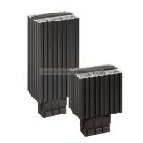 Нагреватель шкафа автоматики STEGO HG 140 100Вт (арт.14007.0-00)